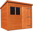 sheds northern ireland garden leisure ni ltd www. Black Bedroom Furniture Sets. Home Design Ideas