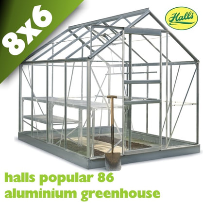 northern ireland halls greenhouses sheds ni garden. Black Bedroom Furniture Sets. Home Design Ideas